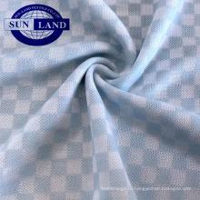 домашний текстиль постельное белье листовая ткань micax влаги охлаждающая жаккардовая ткань