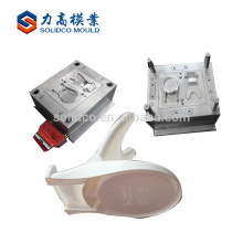 Best selling and low price professional pen stand plastic injection mould