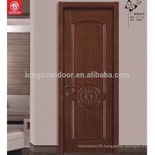 House door interior modern wood door design house main gate designs