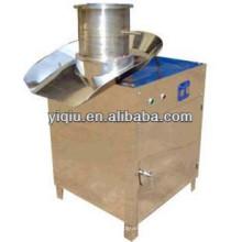 Machine à granuler rotative à extrusion