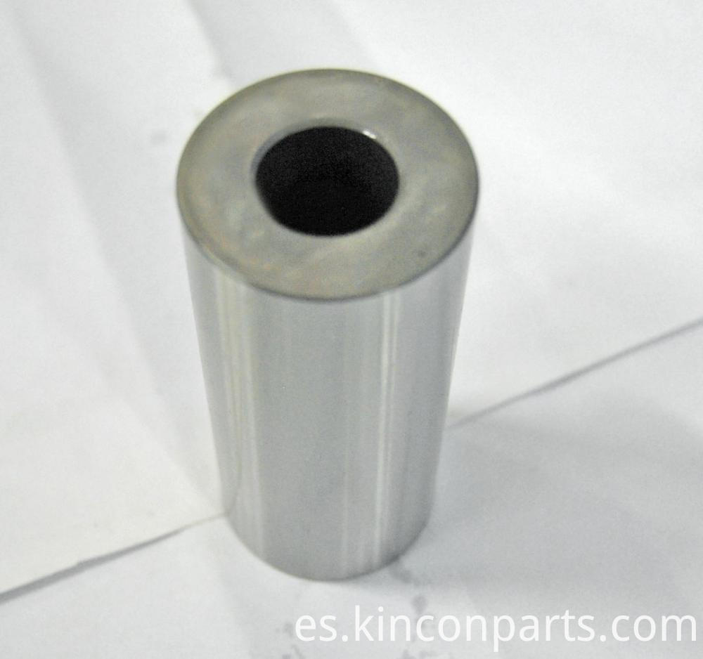 Car Piston Pin Sizes