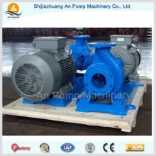 Fabrik Preis Carbon Steel Farm Bewässerung Pumpe