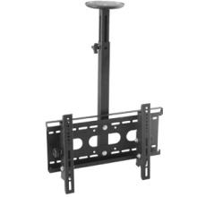 Montagem em TV de teto de 23 polegadas e 42 polegadas (PSR106A)