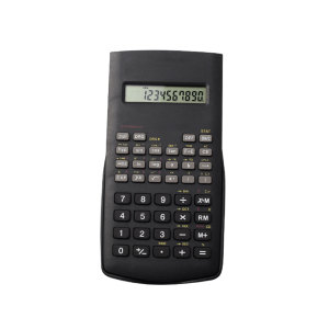 10 Digit Multifunctional Scientific Calculator for School