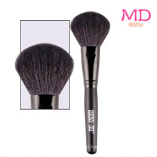 Soft Woolen Make up Cosmetic Brush (TOOL-146)