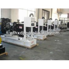 16-112KW Hot sales lovol genset with good price