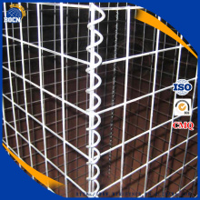 Wire Mesh Boxes with low price