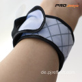 LED Nigh Vision Oxford Weiß Plaid Armband