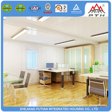 Building materials EPS sandwich panel wall office container