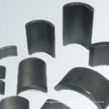High Quality Customed Ferrite Magnet
