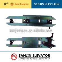 Fermator elevator door parts VVVF4+