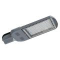 90W LED Street Light (BDZ 220/90 40 Y W)