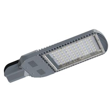 Luz de rua do diodo emissor de luz 90W (BDZ 220/90 40 YW)