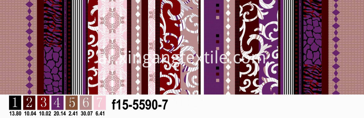 CHANGXING XINGANG TEXTILE CO LTD (24)