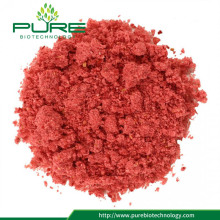 Wholesales Freeze Dry Cranberry Powder