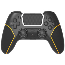 Wireless Controller for PS4/Pro/Slim