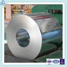 Europe and America Standard Aluminum/Aluminium Coil