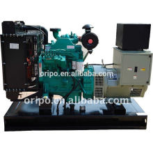 Factory Direct sales!diesel generator 50 kva with good price