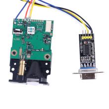 100m RS232 Stable Long Range Detection Sensor