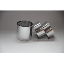 Fita de folha de alumínio