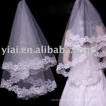 Wedding Veil AN2140