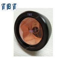 AY101 Übersicht Totalstation Mini Prisma
