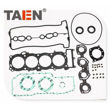 Graphite Gasket Repair Set for Vehicle Cylinder Head