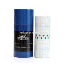 Dermalizepro Protective Tattoo Film Waterproof Tattoo Repair Film