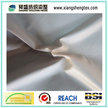 100% Polyester Ripstop Pongee Fabric