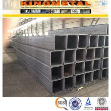 200*200 Galvanized Carbon Steel Square/Rectangular Hollow Section Price