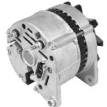 Car alternator denso for Ford, 0120489244,LRB469,CA306IR,0120489245,0120489245,0986033860,AAK1148CA306IR,12V 55A