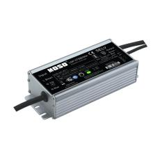 Controlador led programable Intelegent de vanguardia