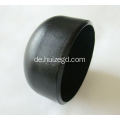 Carbon Steel Pipe Fittings Endkappe