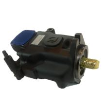 ITALY ATOS PVPC-C-5090/1D 11 PVPC-LW-4046/1D PVPC-LZQZ-5073/1D/18 hydraulic piston pump