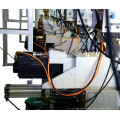 Rotogravure Printing Machine with Electronic Shaft Drive of 300m/Min