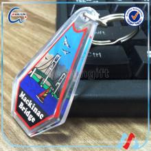 acrylic keychain blanks