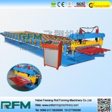 [Feixiang.Feitian] steel plate production line