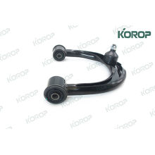 CM 48610-60050 Toyota Lower Front Control Arm Assy