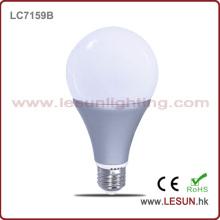Projecteur de l'intense luminosité 9W E27 LED / ampoule LC7159b de LED