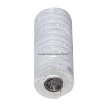 Luftkühlerrohr für Luftentfeuerung (SRGG-4-30)