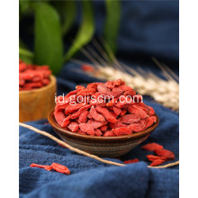Dehydrated Nutrious Herbal Goji Powder