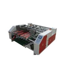 PX-2100 Machine de collage en deux pièces