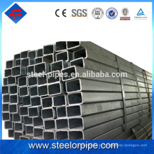 Produtos mais procurados tubo quadrado de aço inox 304l