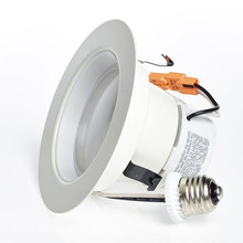 """6 """"8"""" Dimmbare 80W LED Down Light"""