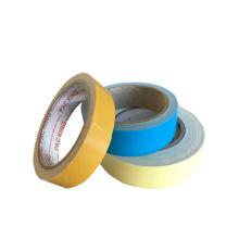 Expert Manufacturer Of PE Foam Tape For Spool