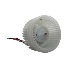 Motor del ventilador de piezas de automóvil para VOLVO S60 S80