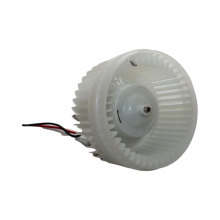 Moteur de ventilateur de pièces automobiles pour VOLVO S60 S80