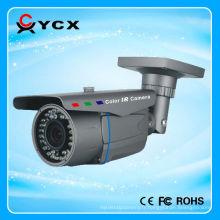 Marché dubai IP66 Caméra étanche USA Quality Standard