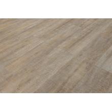 Meilleur plancher en bois LVT antidérapant