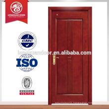 hot sales wood door design, paint colors wood doors